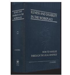Collective Agreement Handbook