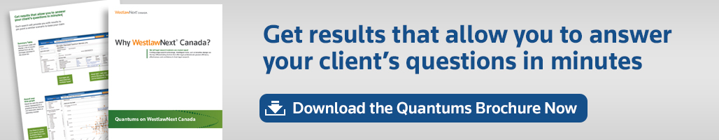 Download the Quantums Brochure Now