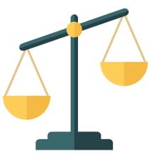 Develop Winning Litigation Strategies and Stronger Arguments