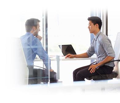 Litigation Support Services