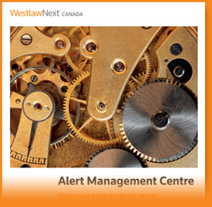Download the Alert Management Centre Brochure