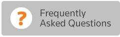 Customer FAQs (PDF download)