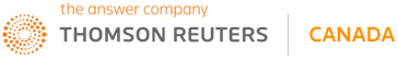 Thomson Reuters, the answer company - Canada